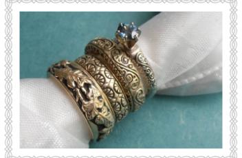 category-wedding-rings-sm