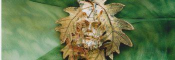 2004 Greenman