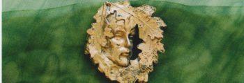 2001 Greenman