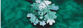 2007 Greenman