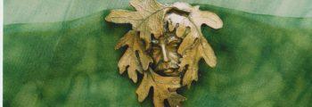 2003 Greenman