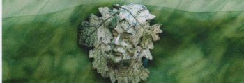 2002 Greenman